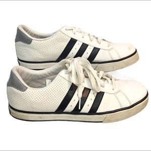 Best 25 Deals for Mens Adidas Neo Shoes | Poshmark